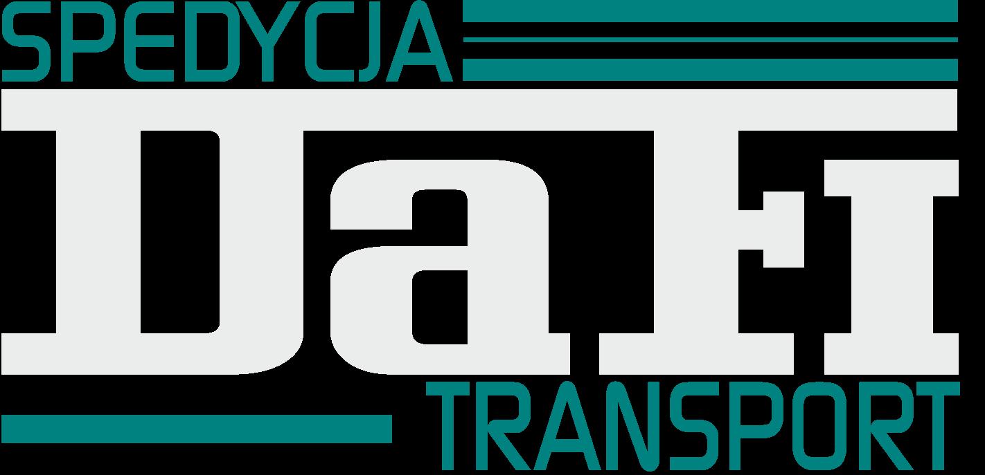 Dafi - Transport i Logistyka Radom